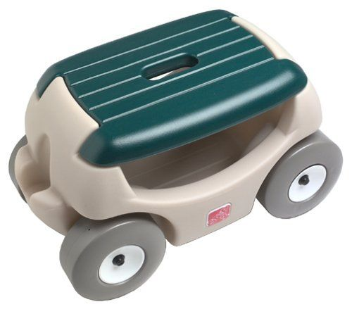17 Best Images About Rolling Garden Carts Seats Amp Stools