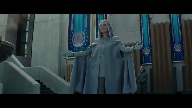 The Hunger Games Mockingjay Part 2 910 Movie CLIP May Your Aim Be True 2015 HD The Hunger Games Mockingjay Part 2 911 Movie CLIP May Your Aim Be True 2015 HD Watch amazing movie clips teasers and best moments here at Movieripe Movie Clips #Movieripe #MovieripeMovieClips #MovieripeClips https://www.Movieripe.com https://movieripe.com/category/movies/movie-clips/ https://www.Facebook.com/Movieripe https://www.Twitter.com/Movieripe New Movies Films