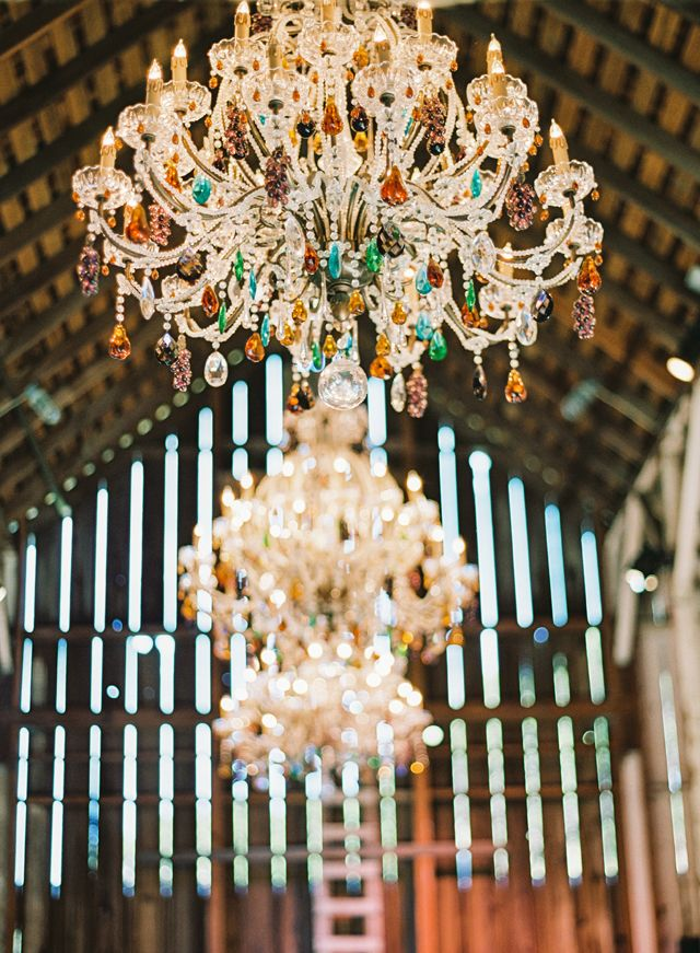 beautiful wedding places in northern california%0A Bold Colourful Reception at Peace Barn by Paula LeDuc Fine Catering  Wedding  Locations CaliforniaCalifornia
