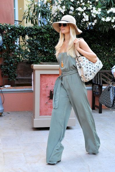 ☜☆☞ANGELBABE SEXY très magnifique et SEXY de Paris Hilton est un ange parfait et doux BARBIE ☜☆☞