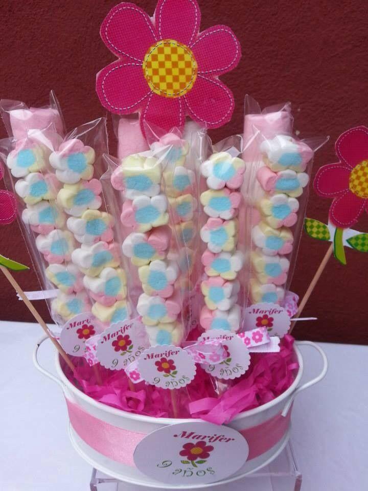 125 best Mesas de dulces images on Pinterest Birthdays, Dessert