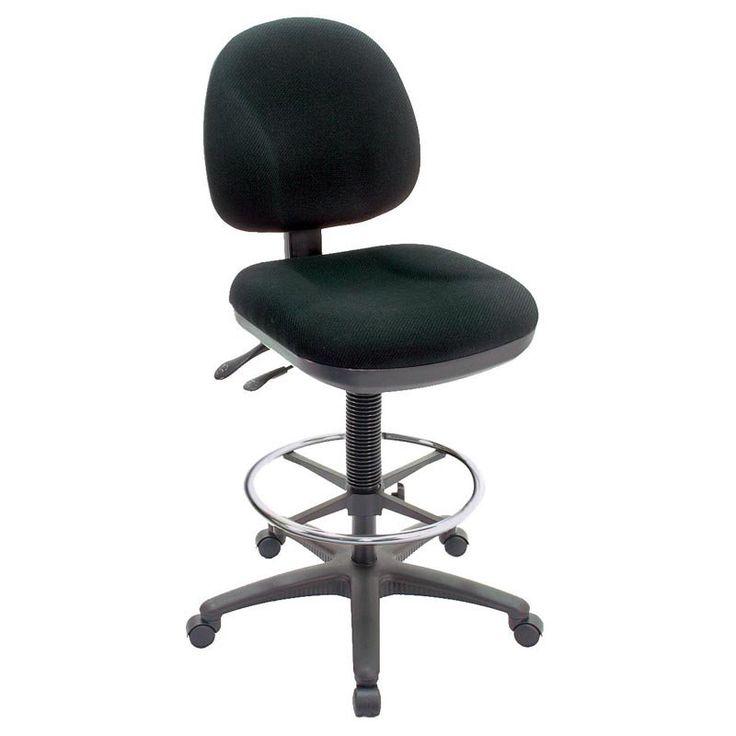 alvin prestige chair dc31040