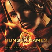 The soundtrack for The Hunger Games contains an eclectic mix of country and alt-rock, of hip-hop and pop. Artists include Taylor Swift, The Decemberists, Arcade Fire, Kid Cudi, and more.