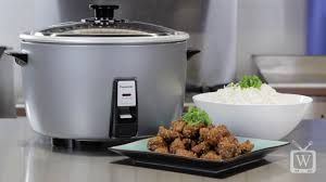 Image result for rice cooker image