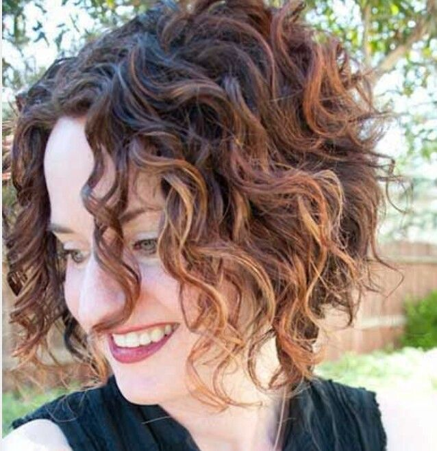 hair styles curly hair 112 best curls styles amp colors images on 5192