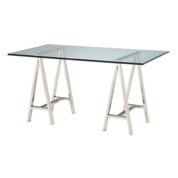 Architect's Table Set
