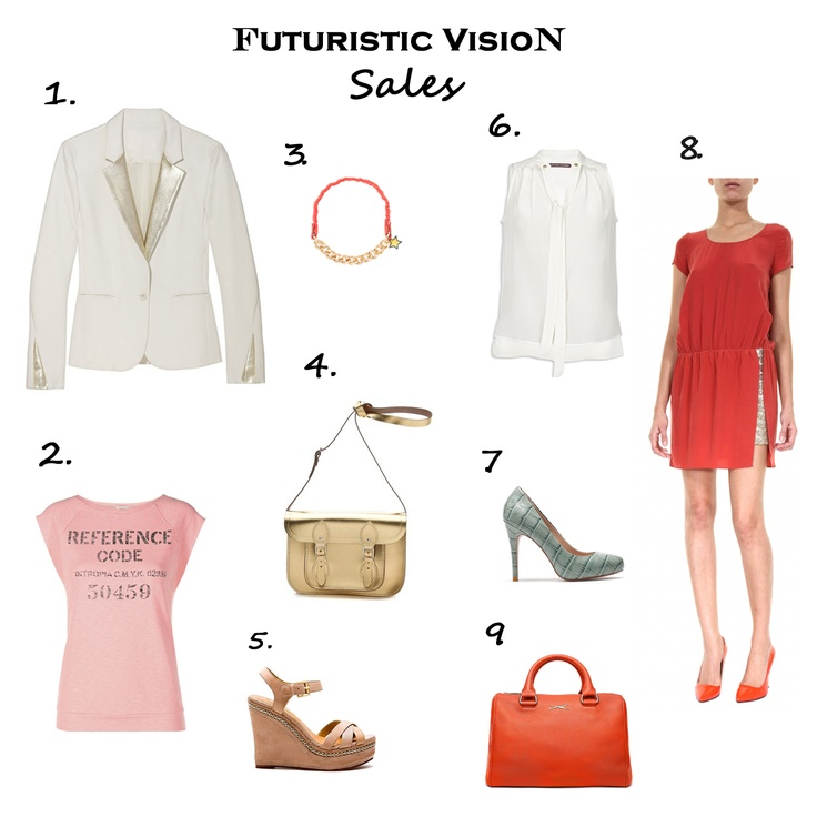 futuristic vision sales from http://upintheairstyle.blogspot.com.es/#