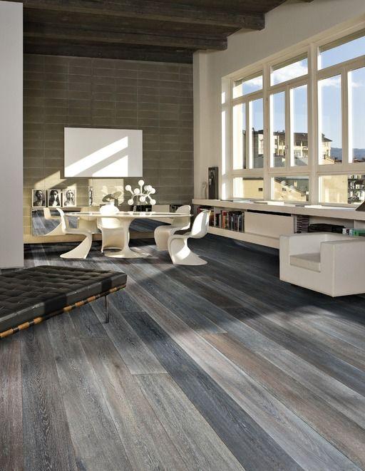 kahrs grande maison oak engineered wood flooring oiled kahrs flooring wood flooring centre - Kahrs Flooring