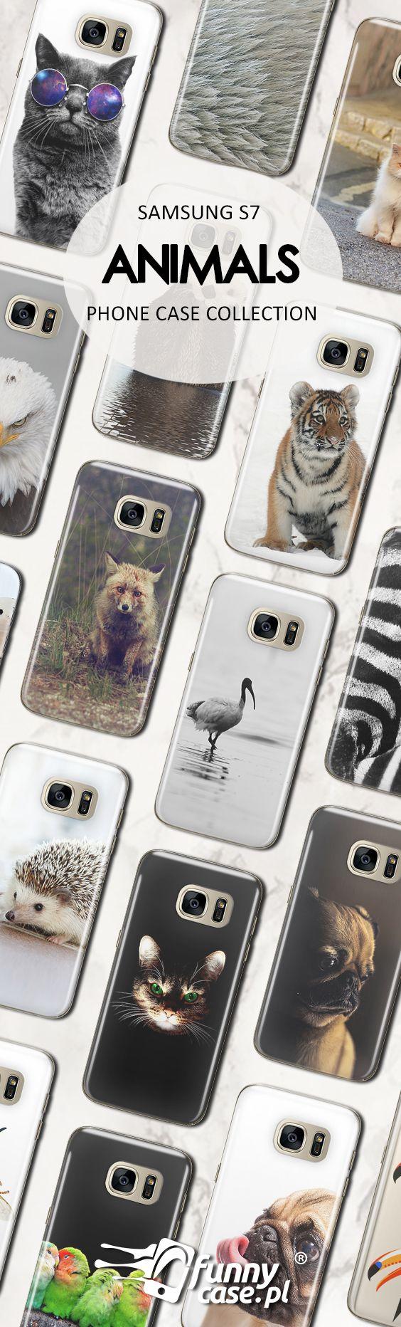 Samsung S7 #SamsungS7 #Samsung #Case #Etui