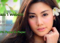 6 game dalam 1 website Cekipoker.net agen poker online android uang asli terbaik indonesia