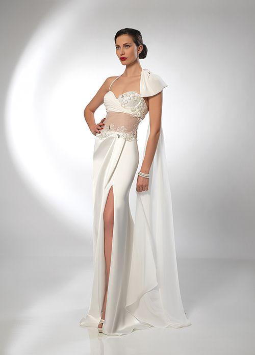 Mysecret Sposa - Diamante 14102  #mysecretsposa #wedding #weddingdress #bride #abitidasposa #fashion