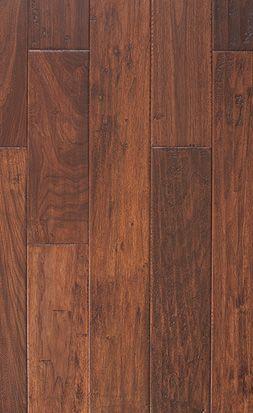 Buy hardwood floors engineered wood floors buy solid for Buy unfinished hardwood flooring