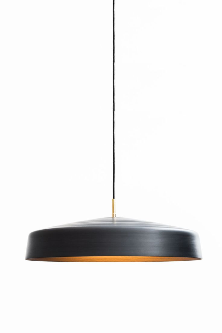 237 best Lighting images on Pinterest | Pendant lamp, Pendant ...