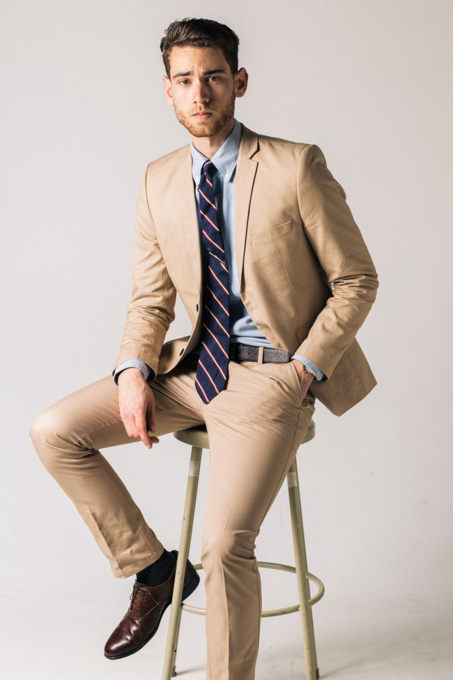 How To Choose Mens Fashion Photography Poses