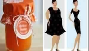 Écrivez un message...  L' obésité et le surpoids sont deux conditions de santé qui touchent aujourd'hui des millions de personnes dans notre monde. Un mode de vie sédentaire et les mauvaises habitudes alimentaires, sont propices à ce genre de maux sont...