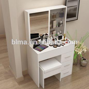 Simple moderna de madera vestidor reposteria diseños para el dormitorio/muebles del panel-imagen-Vestidores-Identificación del producto:60276641020-spanish.alibaba.com