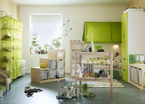 Best Ikea Catalog Images On Pinterest Ikea Ideas Ikea