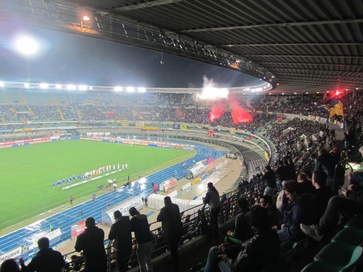 150495 @ Hellas Verona-Brescia