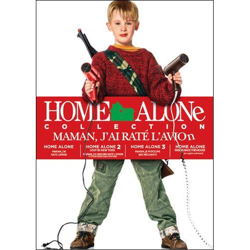 Home Alone Http Santasredletter Com: 25+ Best Home Alone Dvd Trending Ideas On Pinterest