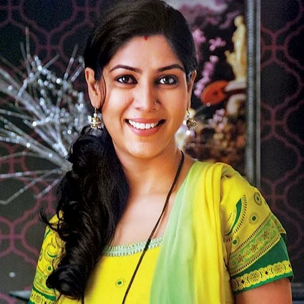 Sakshi Tanwar to host Mujhe Pankh De Do on TVThe Bade Acche Lagte Hain actor will host a series on women achieversSakshi Tanwar has been roped in to host a new series on women achievers Mujhe Pankh De Do. The series will feature women who have battled all odds and carved a niche for themselves. They