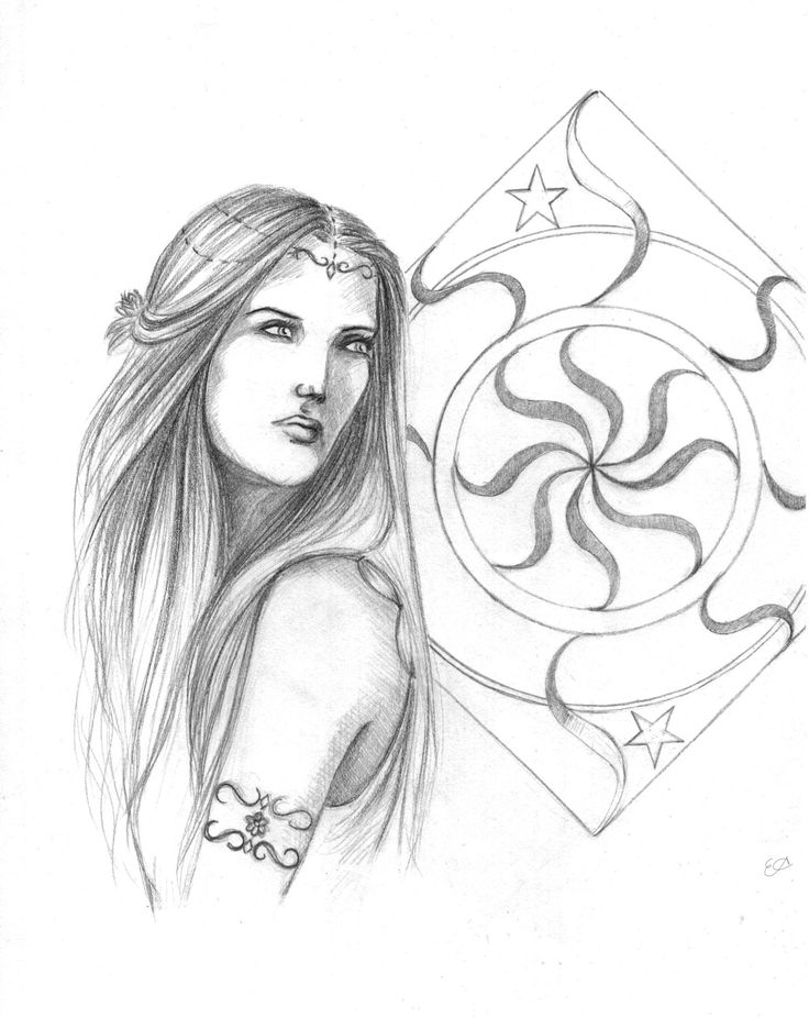"nerdanelparmandil: "" Anairë Wife of Fingolfin and mother of Fingon, Turgon, Aredhel, Argon """