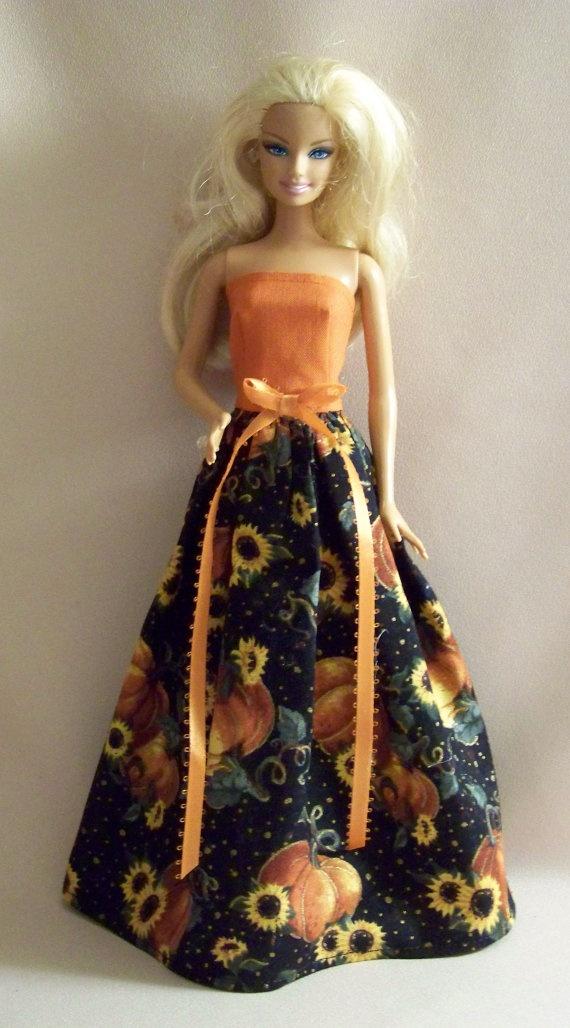 46 Best Images About Barbie Clothes On Pinterest