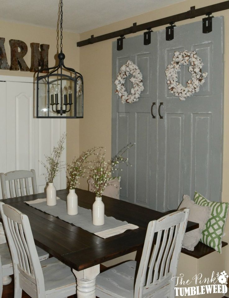 17 best ideas about door window covering on pinterest for Door window cover ideas