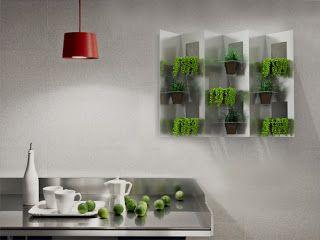 Naturwall - Paredes Verdes /Todos os dias, milhões de copos descartáveis são deitados ao lixo. Copos de café, chá e outras bebidas que nem sempre são reciclados./