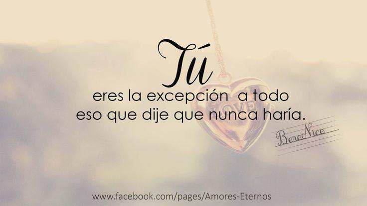 https://www.facebook.com/pages/Amores-Eternos/450876321634883?ref=hl