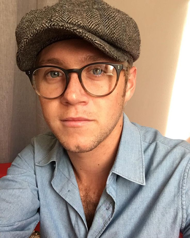 Sharing a new gram from Niall...  by niallhoran