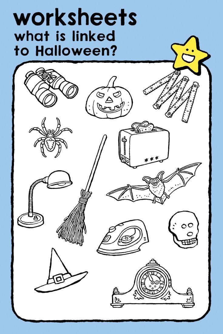 What Is Linked To Halloween Kiddicolour Halloween Coloring Pages Coloring Pages Scary Coloring Pages