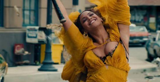 Beyoncé lidera indicações ao BET Awards #2Chainz, #Bad, #BrunoMars, #Cantor, #Celebridades, #ChrisBrown, #Clipe, #DaftPunk, #Destaque, #Diretor, #Dj, #Fake, #Grupo, #JayZ, #KendrickLamar, #M, #Minaj, #NickiMinaj, #Noticias, #Pop, #Rapper, #Rihanna, #Solange, #Tv, #Twitter, #Tyga, #ZaynMalik http://popzone.tv/2017/05/beyonce-lidera-indicacoes-ao-bet-awards.html