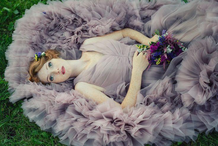 Olga Gladkova Photography olgagladkova.com