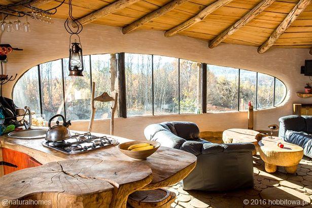 678 besten dream home bilder auf pinterest. Black Bedroom Furniture Sets. Home Design Ideas