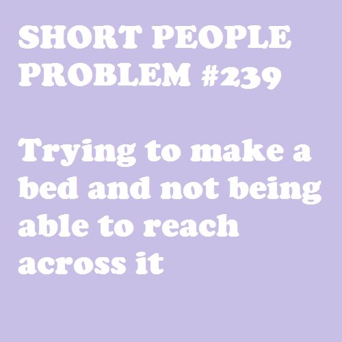 umm yea i have this problem everyday... so i solved it by sleeping on top with a blanket :)