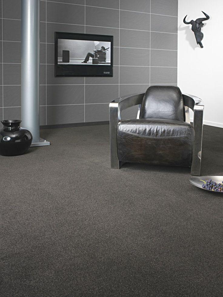 Interfloor tapijt Valentino