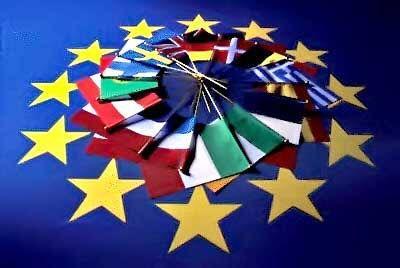 Preghiera per l'Europa  Padre dell'umanità, Signore della storia, guarda questo continente europeo al quale tu hai inviato tanti ....  https://www.facebook.com/inpreghieraconte/photos/a.1432276763688282.1073741828.1432179963697962/1704002276515728/?type=3&theater&notif_t=notify_me_page&notif_id=1466929142626671