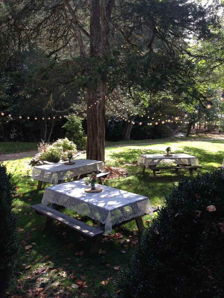 View The Gallery Of NC Mountain Wedding Venues At