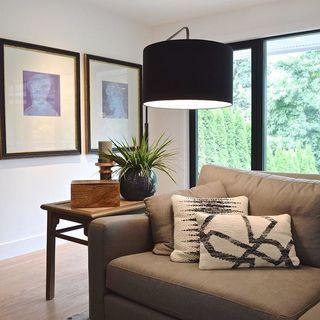 best 25 overhead lighting ideas on pinterest led room lighting tube lighting ideas and led tubes - Living Room Overhead Lighting