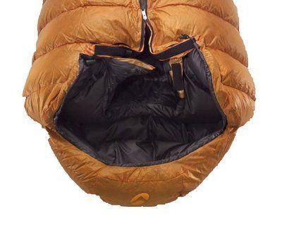 38 best sleeping bag images on Pinterest
