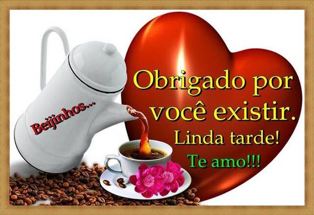 Cartoes Postais De Boa Tarde Meu Amor Com Imagens Cartoes