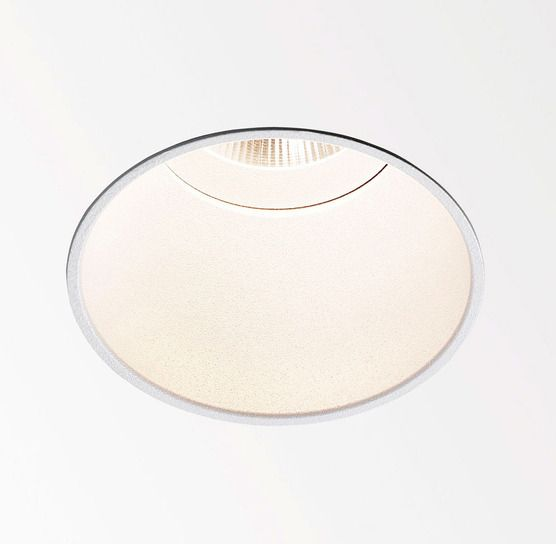Diro Trimless LED by Delta light deltalight - led verlichting lights spots inbouwarmatuur plafond lampen dekru geen Philips