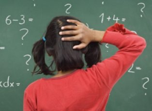 5 Fun Ways to Help Your Kids Learn Math Online — Rebecca Zook is an online female math tutor who has been helping students get math into their brains for seven years. She blogs about learning at Triangle Suitcase.     We've sorted the contenders from the pretenders and found five genuinely fun ways to help your kids learn math this summer.  T...