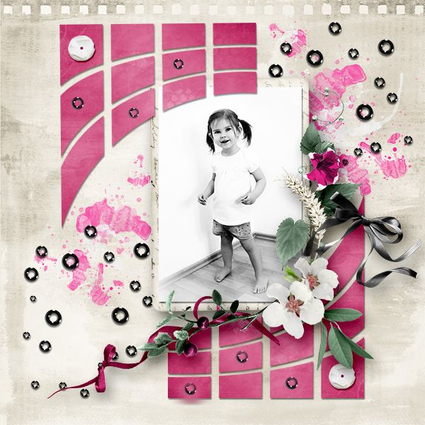 New Kit * Always with You* by Samal Designs  http://www.digiscrapbooking.ch/shop/index.php… http://samaldesigns.com/shop/index.php/new-8.html http://www.bazarascrap.fr/39-samal-designs