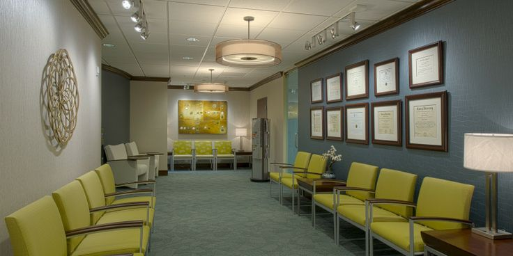 1000 Images About Ph Waiting Room Ideas On Pinterest