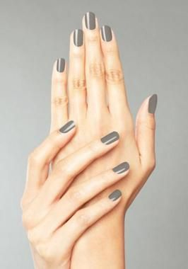 Er London Over The Moon 7 Free Nail Laquer Natural Polish