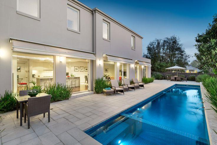 Glen Iris - Abercromby's Real Estate