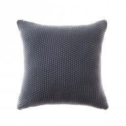 soft furnishings cushions, Santona