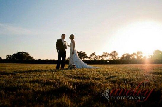 Mulberry on Swan - Caversham | Wedding Venues Perth, Wedding Venues Swan Valley | Find more Perth wedding venues at www.ourweddingdate.com.au