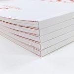 #Shiro #Echo #Digital #Favini #Cataloghi in carta Naturale #Favini #Shiro #Echo 120gr e copertina 300gr, rilegatura in Brossura Fresata colla PUR -  Scopri di più su #Shiro #Echo http://www.favini.com/gs/en/fine-papers/shiro/features-applications/ e sulla linea #Digital http://www.favini.com/gs/en/fine-papers/digital/features-applications/